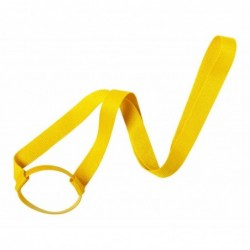 drink holder lanyard